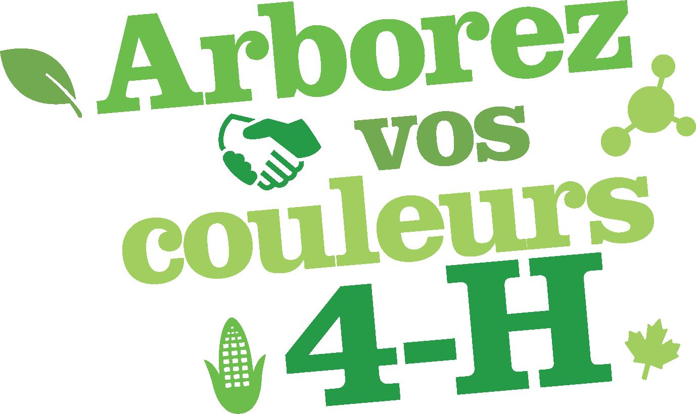 ShowYour4-H_Colours_Logo_FR_2019_RGB_Angle